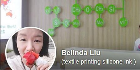 belinda liu-textile pirnting silicone ink